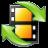 Zealot All Video Converter 测试版