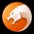 猎豹浏览器抢票专版
