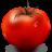 爱番茄浏览器