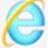 Internet Explorer 9(IE9)64位